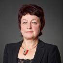 Nijolė Meškauskienė