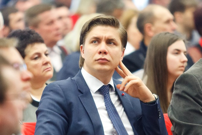 Seimo rinkimai turės įtakos ir savivaldos darbui