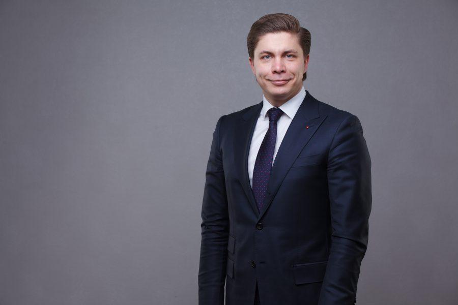 M. Sinkevičius: dėkoju už Jūsų pilietiškumą ir aktyvumą!
