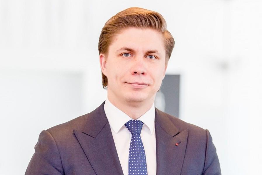 M. Sinkevičius: kartu pasitikime naujus iššūkius ir galimybes