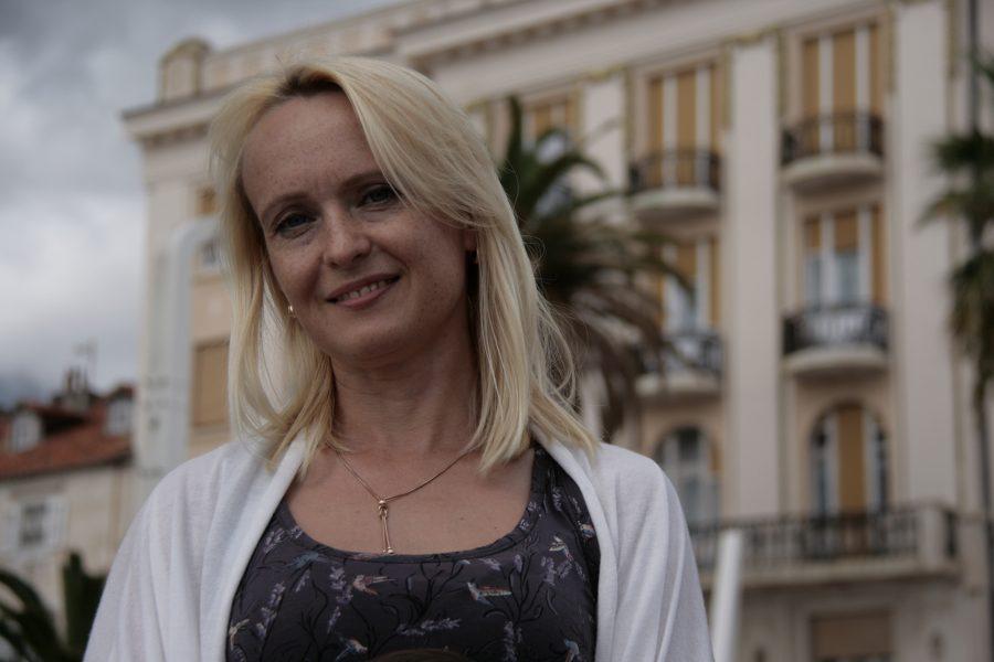 Gydytojos Astos Sivolovienės svajonė – išmokti aistringąjį tango