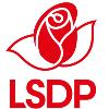 Jonavos socialdemokratai